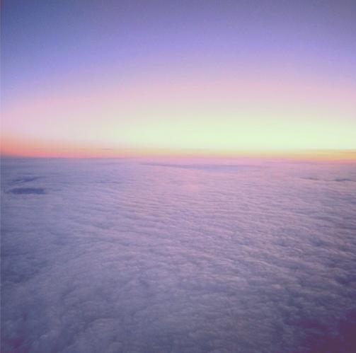 Screen shot 2014-10-13 at 10.50.15 PM